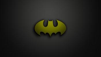 batman logo wallpaper-18
