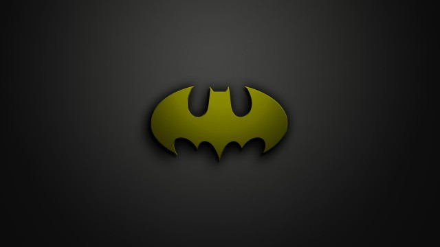 batman logo wallpaper-18