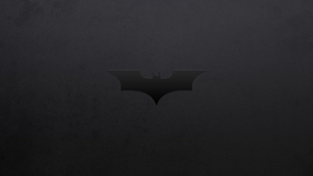 batman logo wallpaper-19