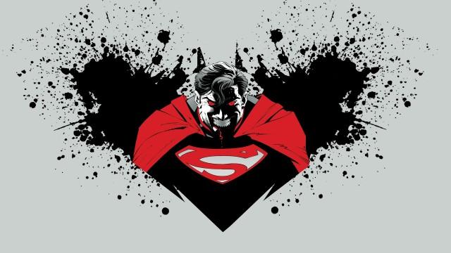 batman logo wallpaper-20