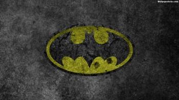 batman logo wallpaper-29