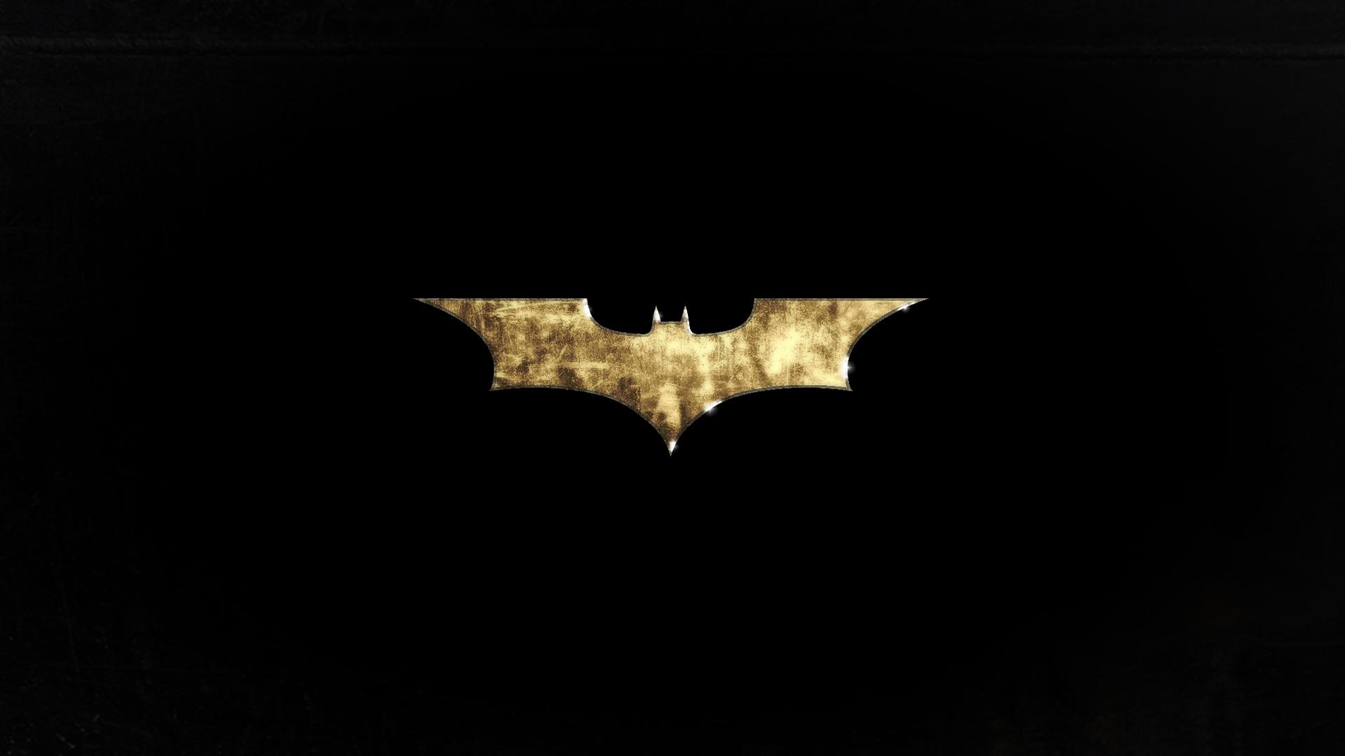 Batman vs superman nice ass - 2 part 1