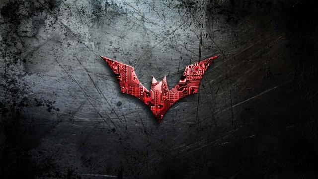 batman logo wallpaper-30