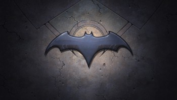 batman logo wallpaper-33