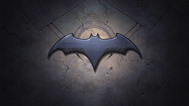 batman logo wallpaper-33