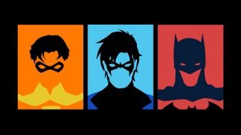 batman logo wallpaper-38