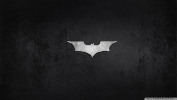 batman logo wallpaper-4