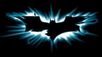 batman logo wallpaper-40
