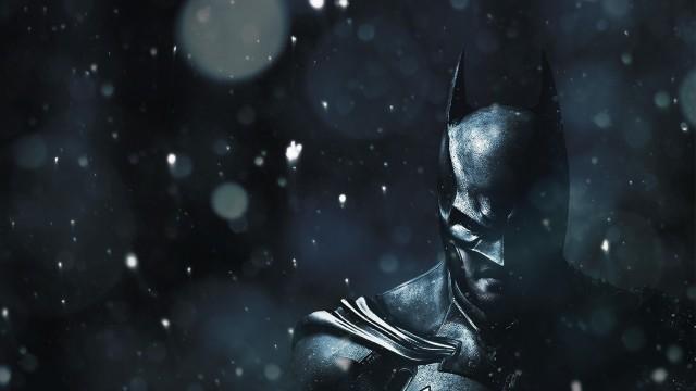 batman logo wallpaper-44