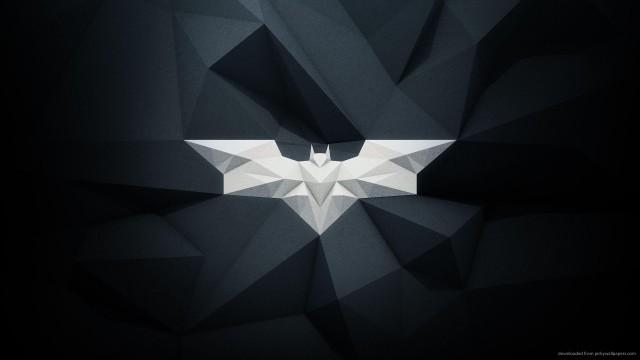 batman logo wallpaper-45
