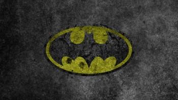 batman logo wallpaper-5