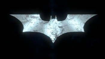 batman logo wallpaper-6
