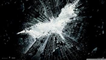 batman logo wallpaper-9