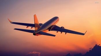 Airplane wallpaper-12