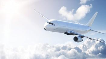 Airplane wallpaper-14