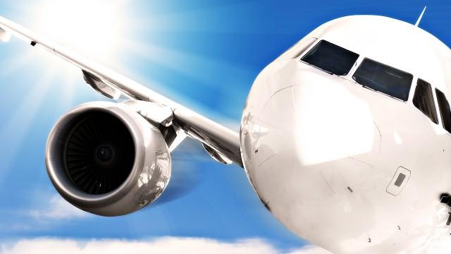 Airplane wallpaper-26
