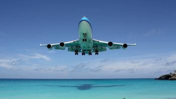 Airplane wallpaper-27