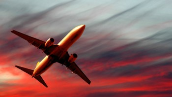 Airplane wallpaper-4