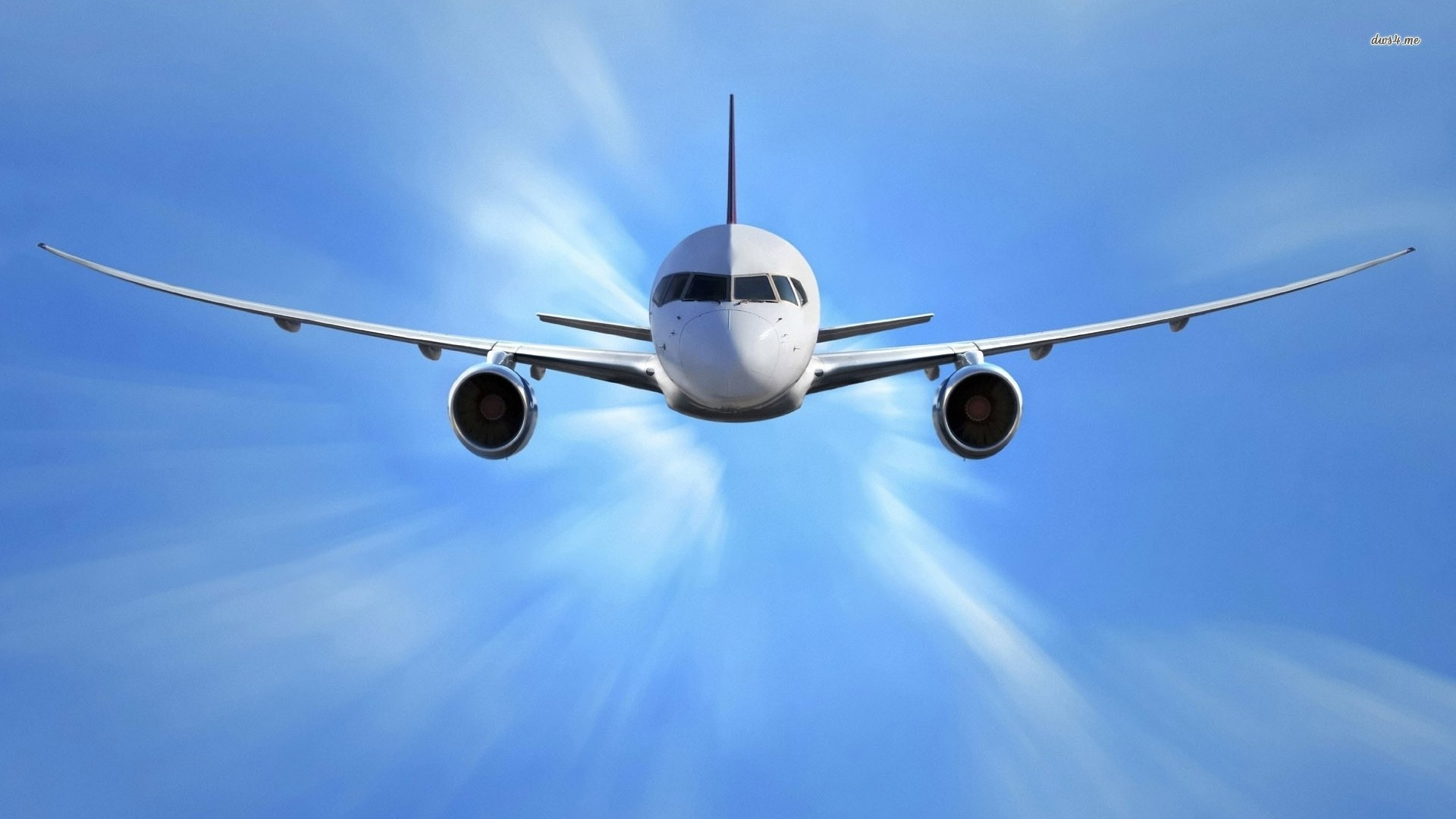 55 Hd Airplane Wallpapers Backgrounds For Free Download