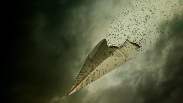Airplane wallpaper-54
