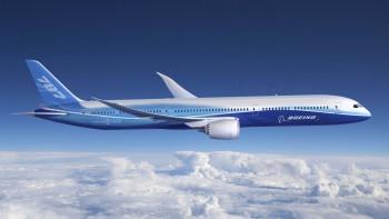 Airplane wallpaper-7