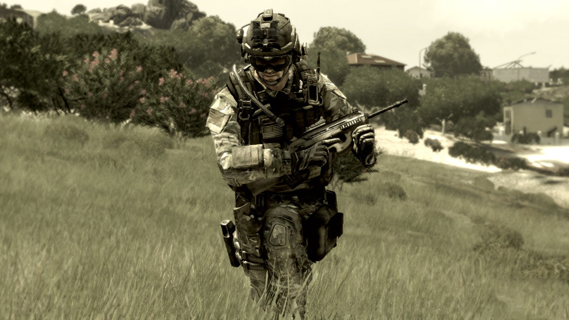 42 cool army wallpapers in hd for free download - Military wallpaper army ...