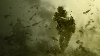 Army Wallpaper 13