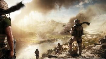 Army Wallpaper 14