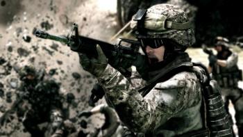 Army Wallpaper 15