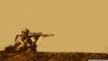 Army Wallpaper 16