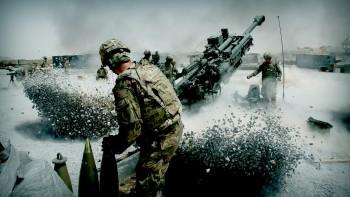 Army Wallpaper 17