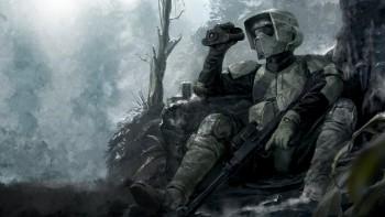 Army Wallpaper 19