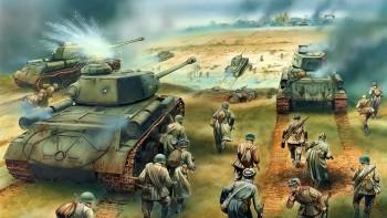 Army Wallpaper 22