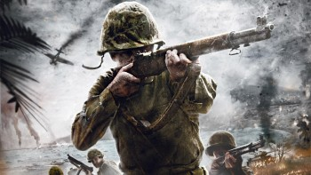 Army Wallpaper 3