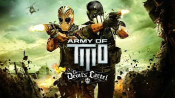 Army Wallpaper 32