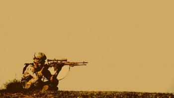 Army Wallpaper 36