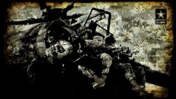 Army Wallpaper 42