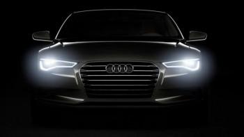 Audi Wallpaper 17