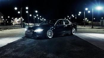 Audi Wallpaper 21