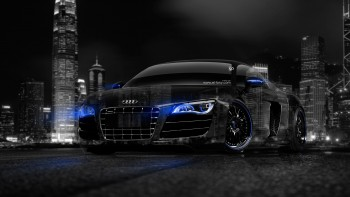 Audi Wallpaper 28