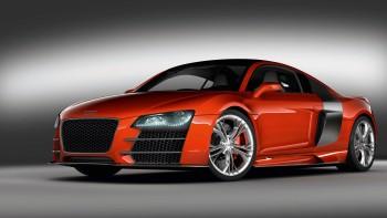 Audi Wallpaper 35