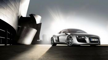 Audi Wallpaper 43