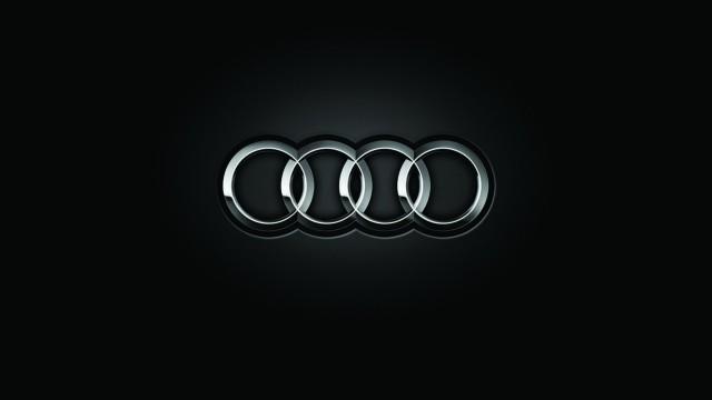 Audi Wallpaper 6