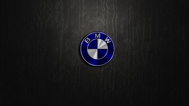 BMW Wallpaper HD 1