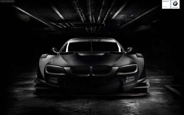 BMW Wallpaper HD 11