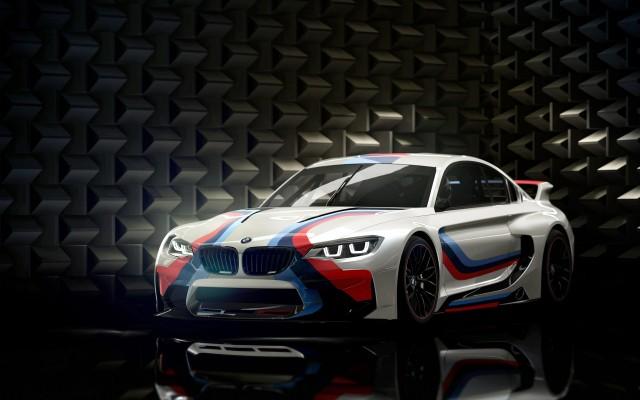 BMW Wallpaper HD 13