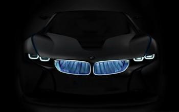 BMW Wallpaper HD 14