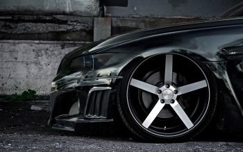 BMW Wallpaper HD 16