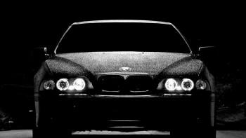 BMW Wallpaper HD 18