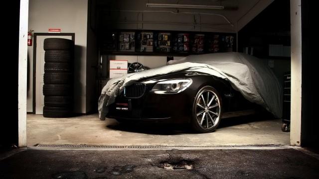 BMW Wallpaper HD 21